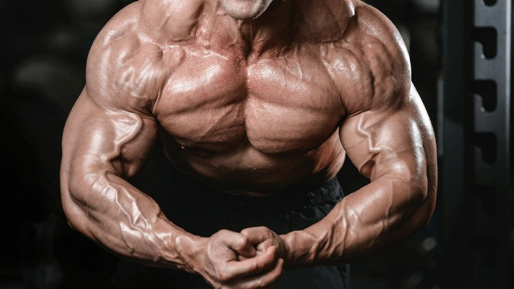 CrazyBulk PCT Review: Ingredients, Benefits, Side-Effects & Dosages