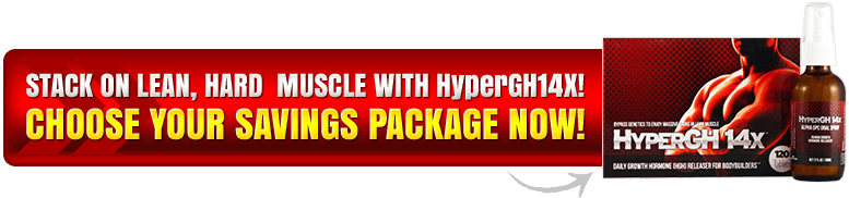 HyperGH Package