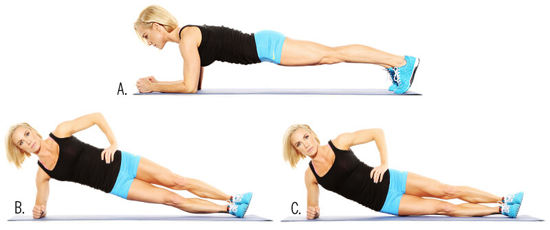 3-simple-exercises-to-do-at-home-and-losing-belly