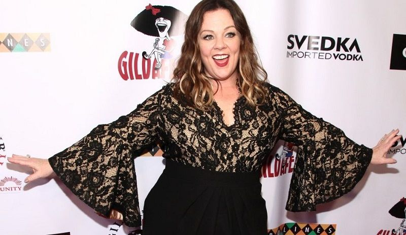 Melissa-McCarthy-weight-loss
