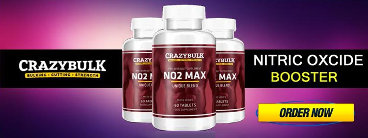 where to buy no2 max