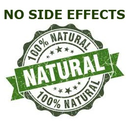 No-side-effects