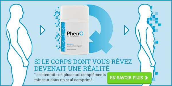 PhenQ-french