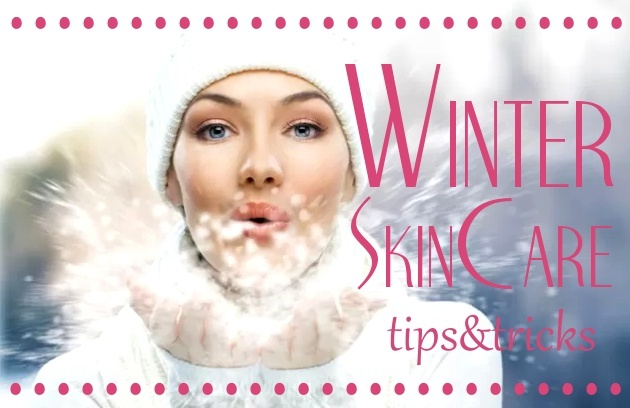 10 Winter Skin Care | Makeup & Beauty Tips | Hair Care Tips
