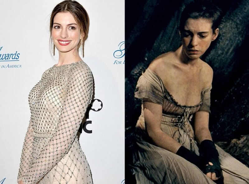 anne-hathaway-body-les-miserables