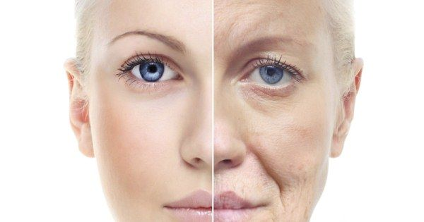 anti-aging-tips-to-stay-young