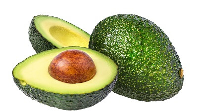 avocados for fat loss