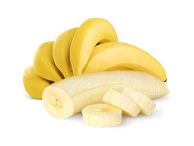 bananas for fat loss