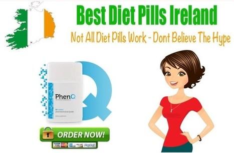 buy phenq in ireland