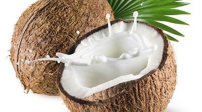 coconut-to-lose-fat