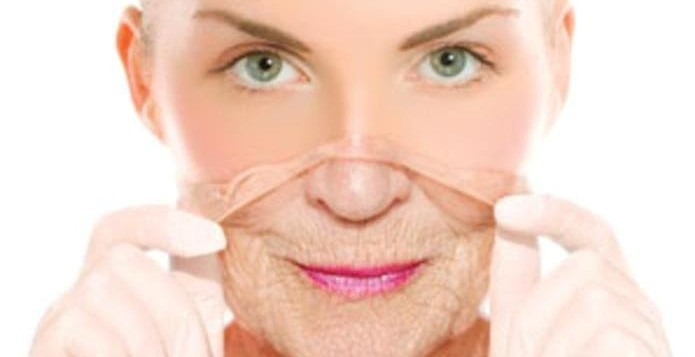 collagen Helps decrease the appearance of fine lines and wrinkles