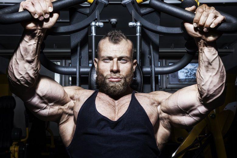 crazybulk-increase-muscle-mass