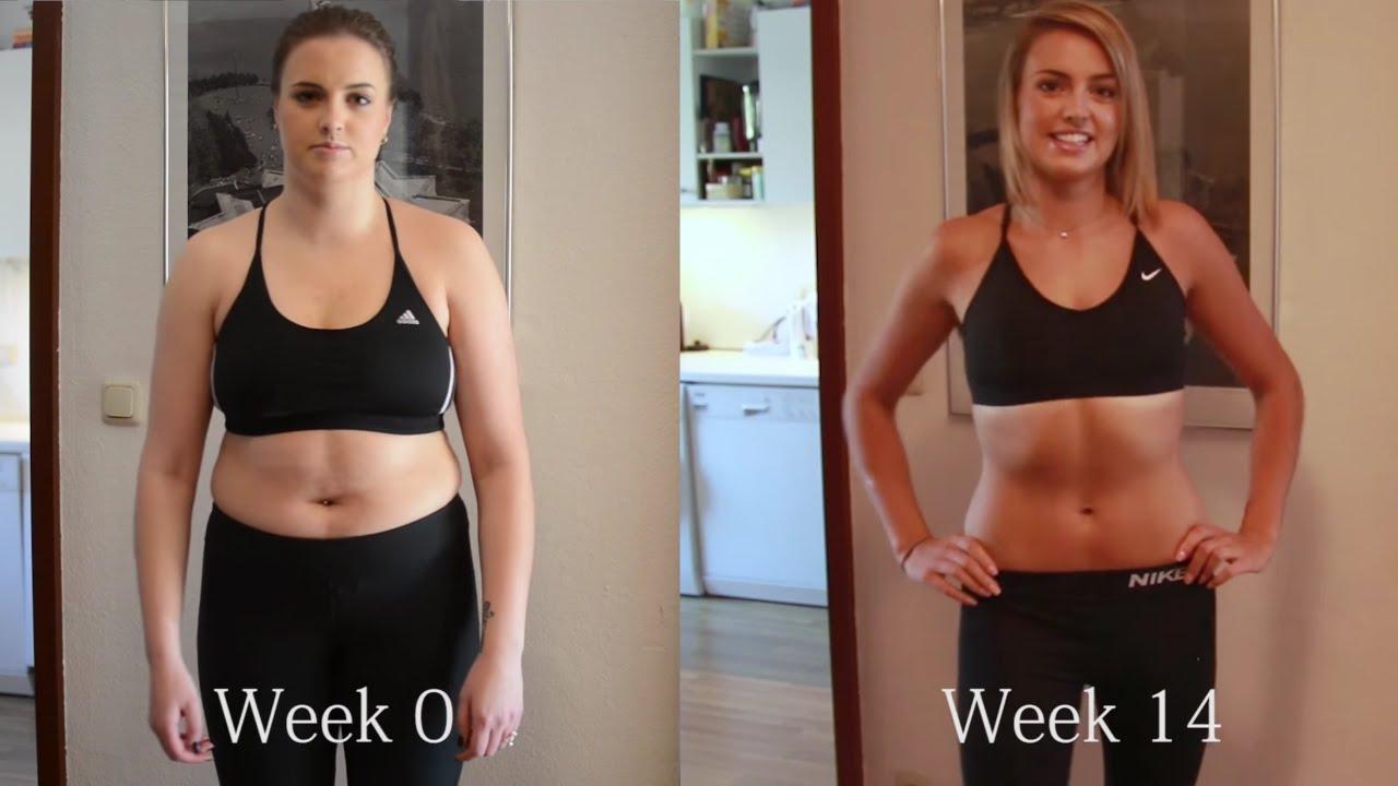 crazy-bulk-before-after