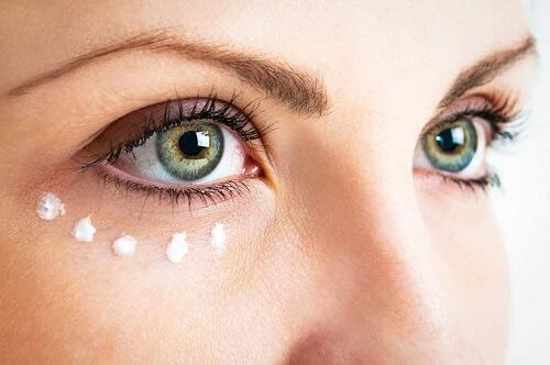 eye cream for anti aging