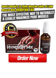 HyperGH 14X Sidebar