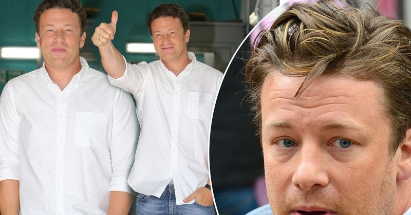 jamie-oliver-weight-loss