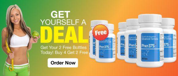 buy-phen375 cheap online