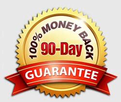 kollagen intensiv money back guarantee