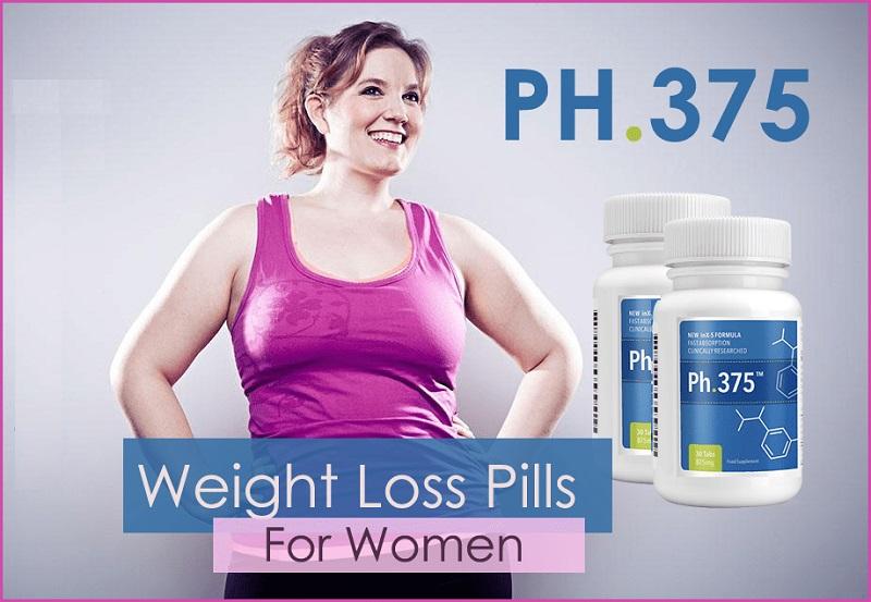 100% Unbiased Ph.375 reviews: Ingredients+ does it work + Results