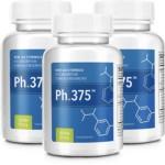 PH.375 Weight Loss