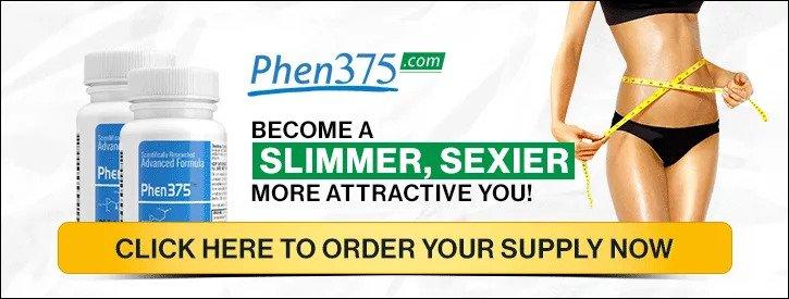 Phen375 Buy