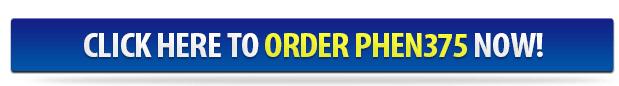 phen375 order