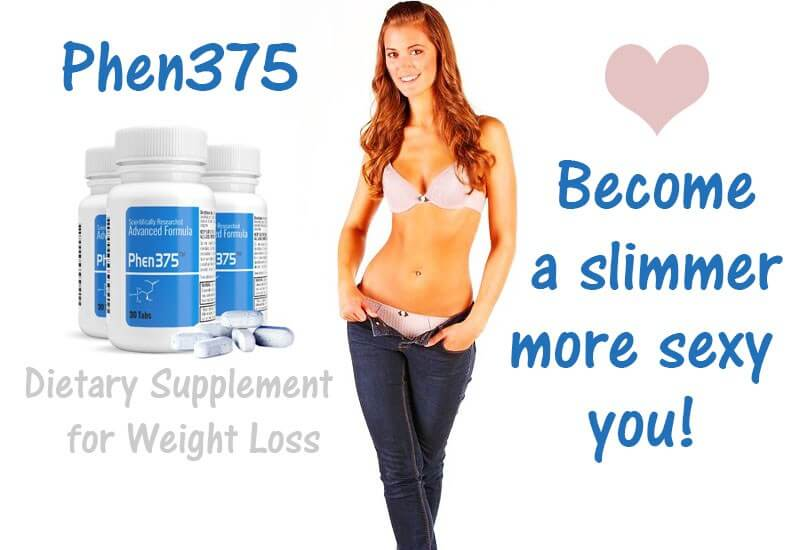 phen375 benefits