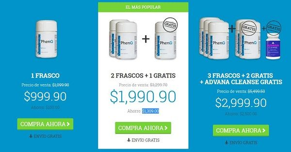 phenq-deals-in-mexico