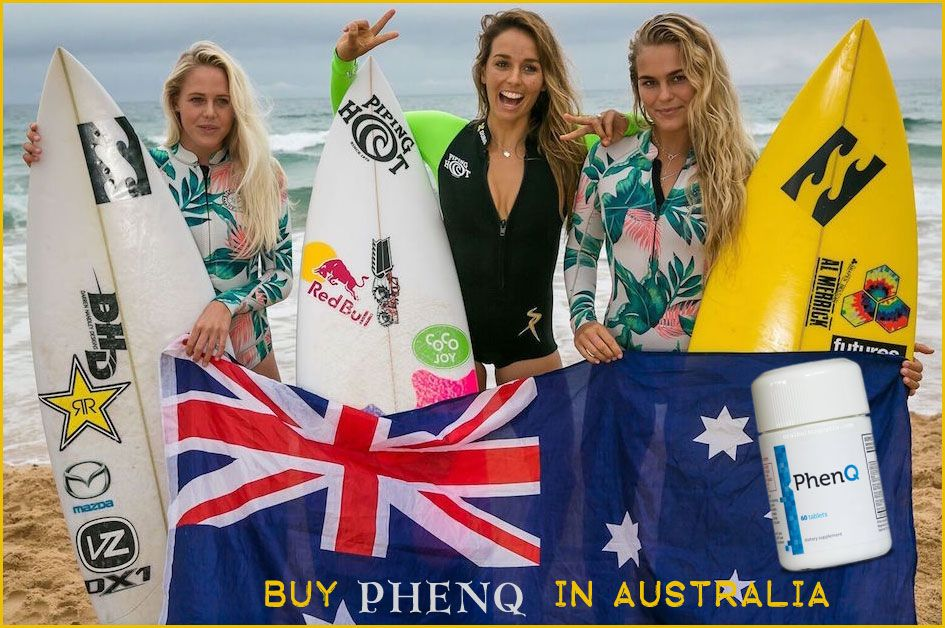 phenq australia-weight loss-buy now