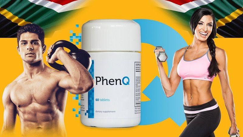 phenq-south-africa