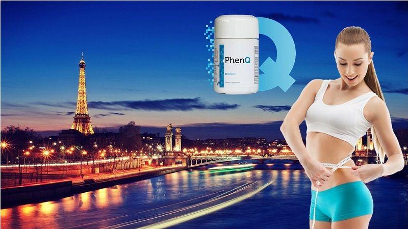 buy phenq-paris-france
