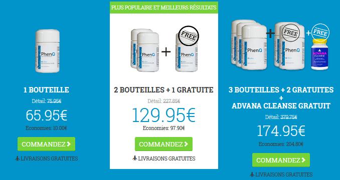 phenq-price-french