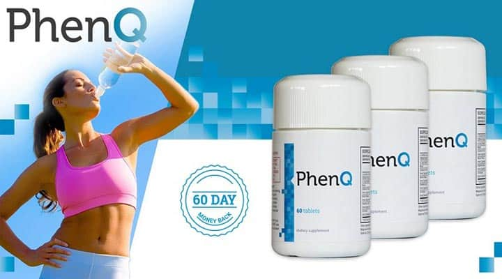 phenq reviews 2019