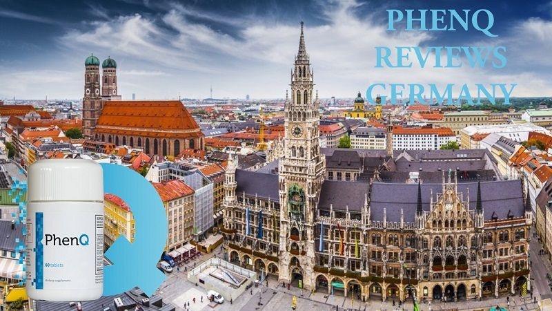 phenq reviews germany