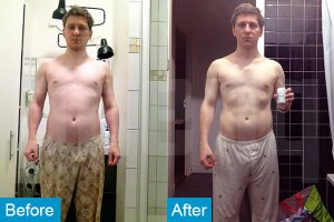 phenq mexico reviews-Ghislain-before-after