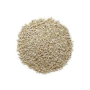Basic Quinoa