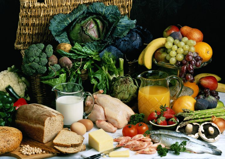 south beat diet for weight loss