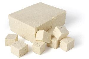 Vegan Tofu Cacciatore Recipe -Pressed Tofu