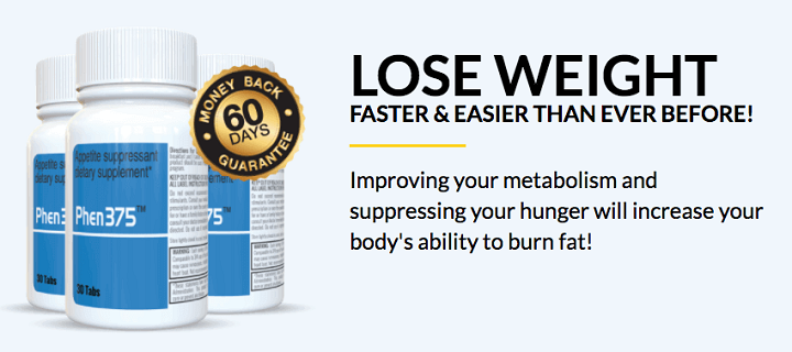 Best Summer Weight Loss Pills | Burn Fat Fast and Safe This