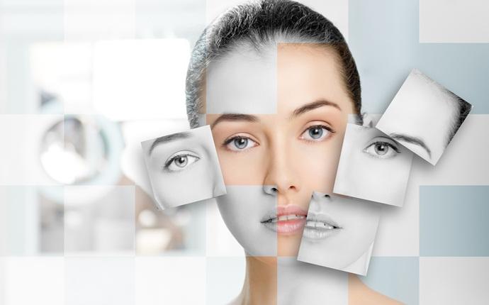 xyz Collagen Face Cream reviews
