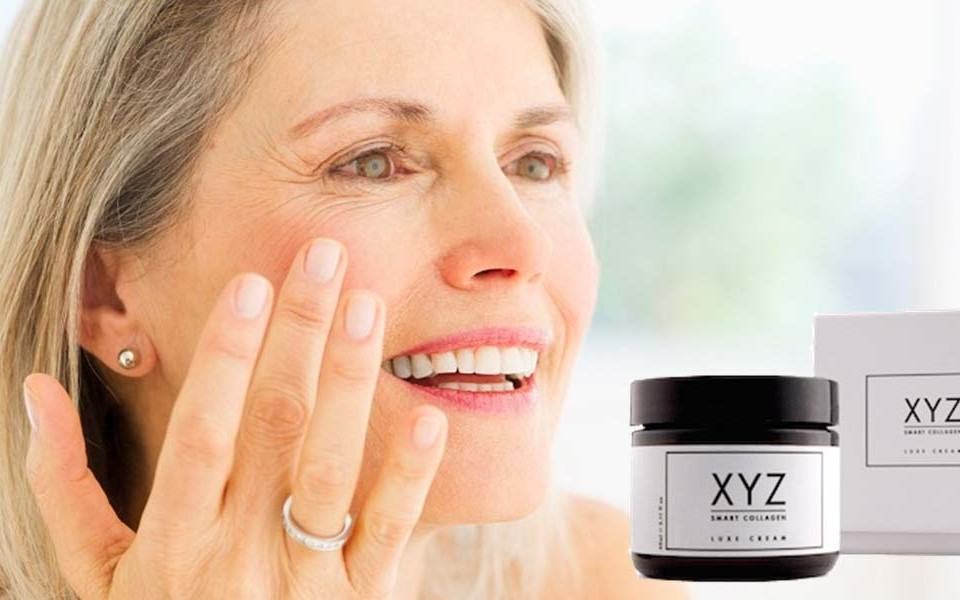 xyz-smart-collagen-cream-benefits